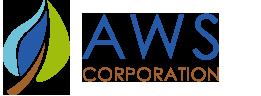 شرکت AWS ایتالیا